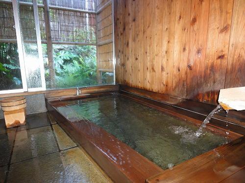 風呂左1.jpg