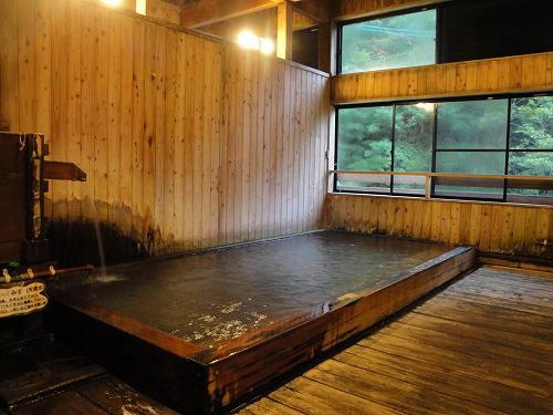 風呂1.jpg