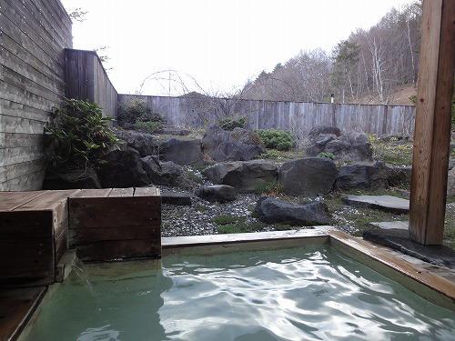 風呂23.jpg