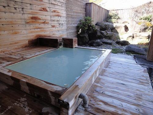 風呂24.jpg