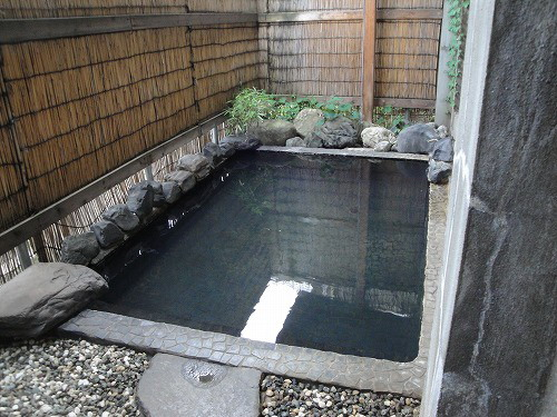 風呂25.jpg
