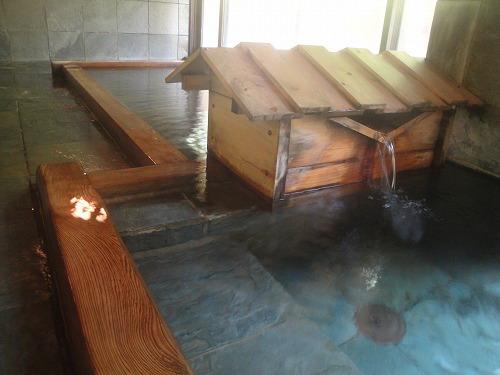 風呂5.jpg