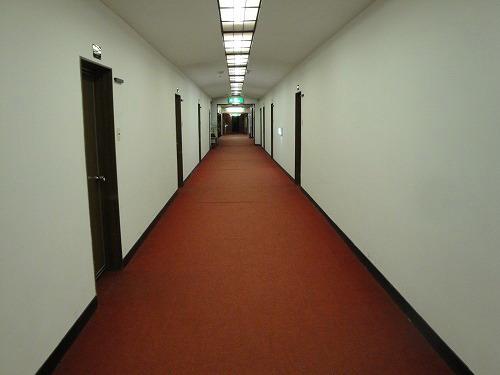 食事処廊下.jpg