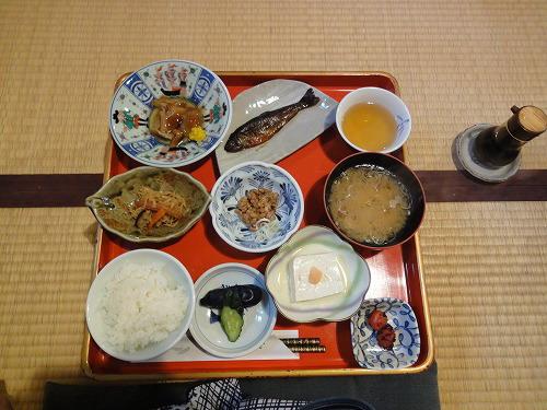 1朝食1.jpg