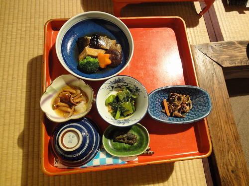 2夕食1.jpg
