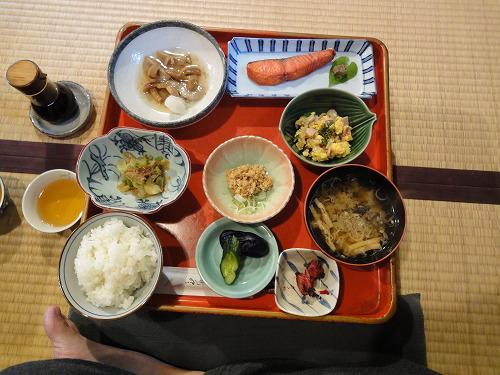 2朝食1.jpg