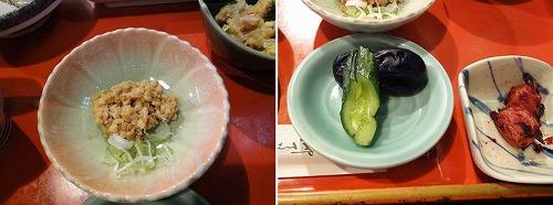 2朝食2.jpg